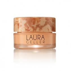 Korektor - Laura Geller - Baked Radiance Cream  Concealer - Medium