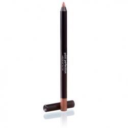 Kredka do ust - Laura Geller -Pout Perfection Waterproof Lip Liner - Spice