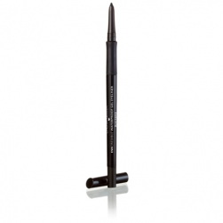 Eyeliner Laura Geller - Inkcredible Waterproof Eyeliner Pencil - Blackbird