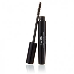 Tusz do rzęs Laura Geller - GlamLash Mascara - Black