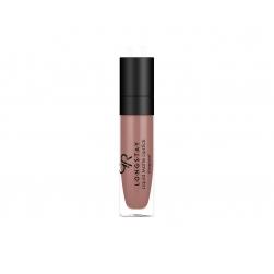 Pomadka matowa - Golden Rose - Longstay Liquid Matte Lipstick -11