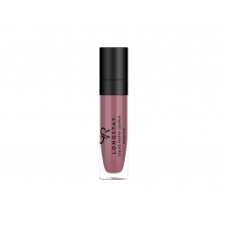 Pomadka matowa - Golden Rose - Longstay Liquid Matte Lipstick - 03