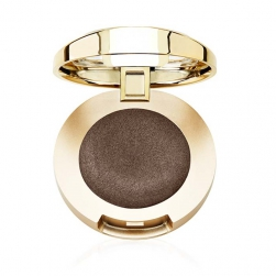 Milani Bella Eyes Gel Powder - Bella Taupe - cień do powiek