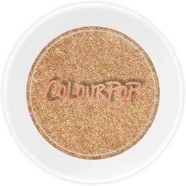 Bronzer ColourPop Super Shock Cheek - Glo Up