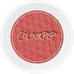 Róż ColourPop Super Shock Cheek - Flush'd