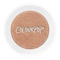 Bronzer ColourPop Super Shock Cheek - Santos