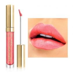 Matowa pomadka MILANI Amore Matte Metallic  Lip Creme - 03 Matte About You