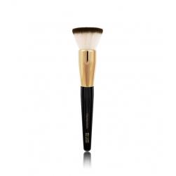 Pędzel do podkładu MILANI Foundation Brush -500