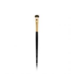 Pędzel do cieni  MILANI  All Over Shadow Brush -550