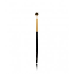 Pędzel do blendowania  MILANI Blending Brush -551