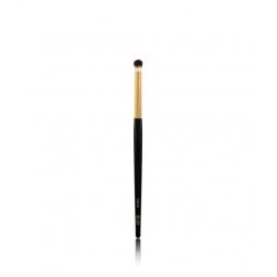 pedzel-do-blendowania-milni-blending-brush-551