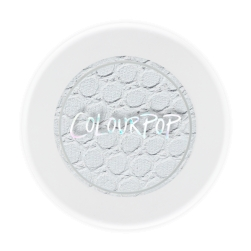Cień ColourPop Super Shock - Bites