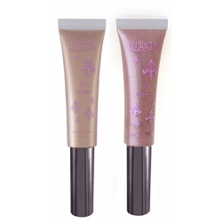 Girlactik Face Glimmer - Pink Diamond