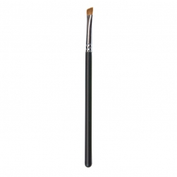 Pędzel Morphe Brushes - M207 Sable Angle Liner - pędzel do eyelinera.