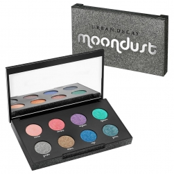 Paleta cieni Urban Decay Moondust