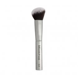 Pędzel Morphe Brushes - G4 Angle Brush - wielofunkcyjny