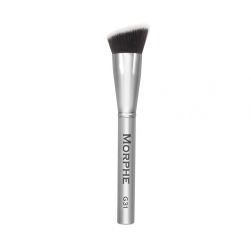 Pędzel Morphe Brushes - G31 Angled Buffer