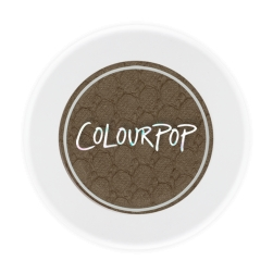 Cień ColourPop Super Shock - Head Rush