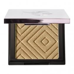 Rozświetlacz - Makeup Geek -  Highlighter  -Midnight Sun