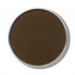 Cień do powiek SUVA Beauty Matte Eyeshadow - Seed