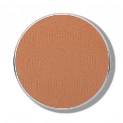 Cień do powiek SUVA Beauty Matte Eyeshadow - Guava