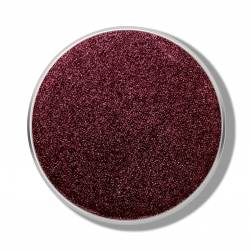 Cień do powiek SUVA Beauty Shimmer Shadow - Cherry Cola