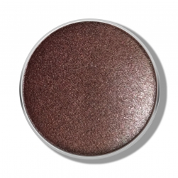 Cień do powiek SUVA Beauty Shimmer Shadow - City of Angels