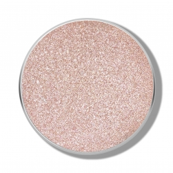 Cień do powiek SUVA Beauty Shimmer Shadow -   Empire State