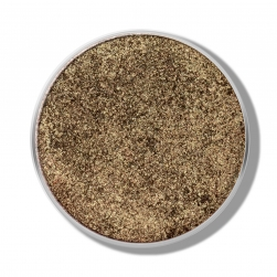 Cień do powiek SUVA Beauty Shimmer Shadow - Bula