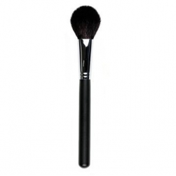 Pędzel do różu Morphe Brushes - M403 - Small Chisel Blush.