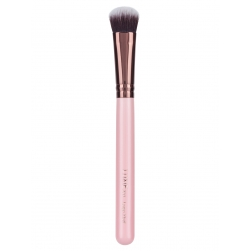 Pędzel Luxie - Rose Gold -  Large Fluff  Brush - 233