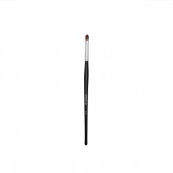 Pędzel do ust Morphe Brushes - E19 - Pointed Lip