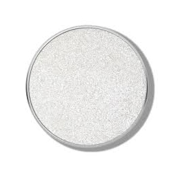 Cień do powiek SUVA Beauty Shimmer Shadow - Wizard