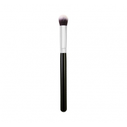 Pędzel Morphe Brushes - M335 - Chubby Buffer- do podkładu/korektora