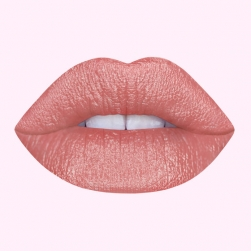 Szminka Lime Crime Unicorn Lipstick -Soft Spot
