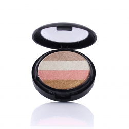 Róż - Ofra - Blush Stripes - Illuminating