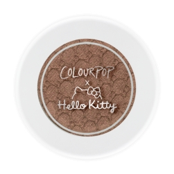 Cień ColourPop Super Shock Shadow -Sticker Sheet