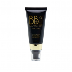 Krem BB  Gerard Cosmetics - BB Plus Illumination Cream