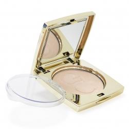 Puder rozświetlający - Gerard Cosmetics - Star Powder- Grace
