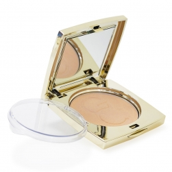 Puder rozświetlający - Gerard Cosmetics - Star Powder- Sophia