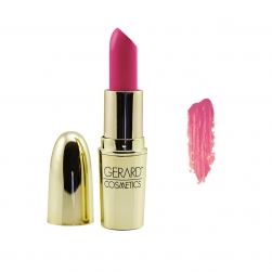 Szminka Gerard Cosmetics - Lipstick - All Dolled Up