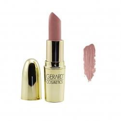Szminka Gerard Cosmetics - Lipstick - Buttercup