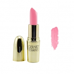 Szminka Gerard Cosmetics - Lipstick -  Fairy Godmother