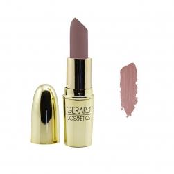 Szminka Gerard Cosmetics - Lipstick - Underground