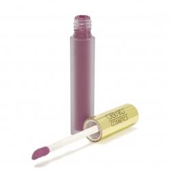 Matowa pomadka w płynie Gerard Cosmetics - Hydra Matte Liquid Lipstick - Ecstacy