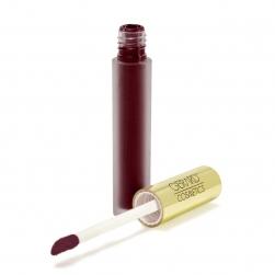 Matowa pomadka w płynie Gerard Cosmetics - Hydra Matte Liquid Lipstick - Ruby Slipper