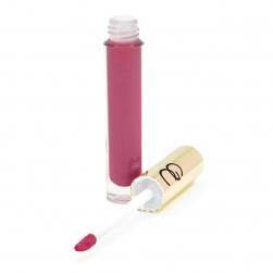 Kremowa pomadka w płynie Gerard Cosmetics - Supreme Lip Creme - Destiny