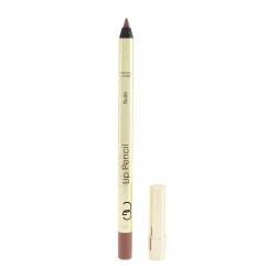 Konturówka do ust Gerard Cosmetics -  Lip Pencil - Nude