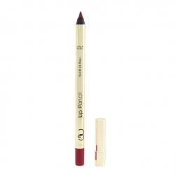 Konturówka do ust Gerard Cosmetics -  Lip Pencil - Red Brick Road