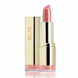 Szminka Milani Color Statement Lipstick - 26 Nude Cream